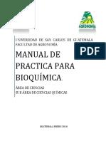 Manual_Prácticas de Bioquímica FAUSAC(1).pdf