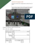 Aplicações de Linguagem Ladder.pdf