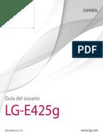 LG-E425g_EPT_UG_130416_1.0_Printout.pdf