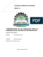 proyecto_felix[1].docx