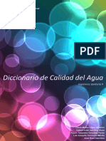 Diccionario Calidad del Agua Grupo 3.pdf