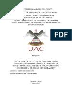 PRoyecto Especial editadp.docx