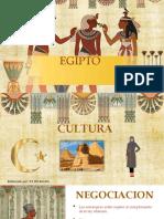 EXPO EGIPTO.pptx