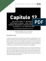 De pupitres y migración internacional_Bustamante_163-171.pdf