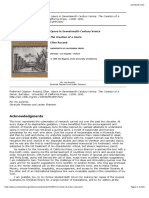 Opera in Seventeenth-Century Venice.pdf