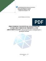 Linguistica Lingua Portuguesa 2017-05-05 Aline Pereira de Souza