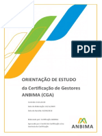 D 04 20 08 - Orientacoes de Estudo - CGA - 1.9