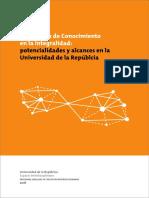 Produccion de conocimiento en la integralidad 1977.pdf