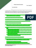 Control de Lectura 01_SALCEDO_HUMBERTO.docx