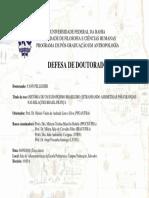 Convite Defesa Tese_yann Pellissier