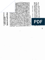 I. 6. Sartori_ El método de la comparación y la política compar.pdf