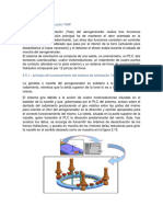2 PROYECTO REDUCTORAS.docx