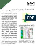 Acid Frac Gas Carbonate.pdf