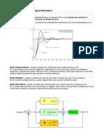 PID explicação simples.docx