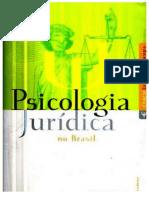 edoc.site_livro-psicologia-juridica-no-brasil-gonalves-amp-b.pdf