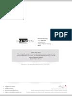 Aguilar Nery, J. TIC y políticas de equidad en el nivel medio superior mexicano