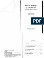 weisstranslation.pdf