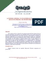 Dialnet-LaPosturaCorporalYElDolorEspaldaEnAlumnosDeEducaci-5351992.pdf
