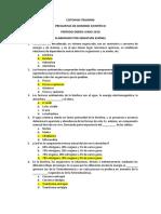 PREGUNTAS1_DOMINIO_CIENTIFICO