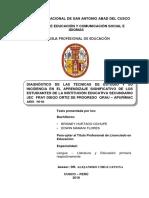 tesis corregido 2018.docx
