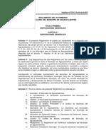 Reglamento Del Patrimonio Inmobiliario Del Municipio de Aguascalientes(05oct)