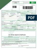 14288967758.pdf