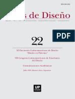 Actas de Diseño N22.pdf