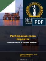 INFORMACIÓN-PARA-EXPOSITORES.pdf