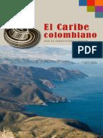 caribe_colombiano-carlos bell.pdf