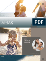 Brochure - Amak Vichayito.pdf