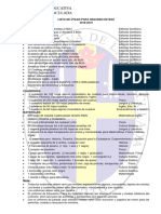 2DOS BGU LISTA DE UTILES 2018-2019.docx