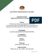 COMUNITARIAS.docx