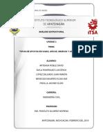 APOYOS ESTRUCTURALES.docx