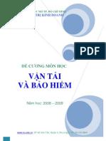 46_VAN_TAI_BAO_HIEM