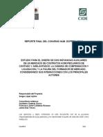 BOLSA AGROPECUARIA.pdf