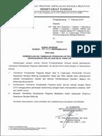 SE Sekda tentang Pemberlakuan TPP Tahun 2019.pdf