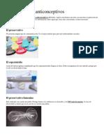 Los 20 tipos de anticonceptivos.docx