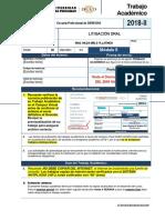LITIGACION ORAL.docx
