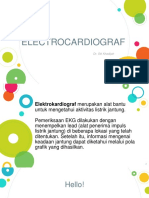 EKG_dr.SK.pptx