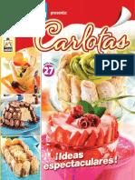 Lecturas Especial Postres Febrero2015 JPR504