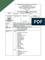 04 SOP DIAGNOSIS, TERAPI, TINDAKAN MEDIK OBSTETRI DAN GYNAECOLOGIPELAYANAN OBSTETRI-NEONATAL EMERGENCY DASAR.docx