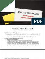 STRATEGI_PENDEKATAN_PADA_pendampingan_ak.pdf