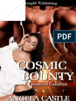 Cosmic Bounty - Angela Castle - The Guads of Galafrax #1.pdf