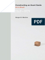 Constructing-an-avant-garde-art-in-Brazil-1949-1979.pdf
