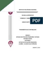 FBDI_FUCON_U2A1_ISVC_130816.docx