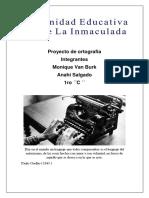 Proyecto de ortografía.docx