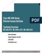 sp_me3400_IPTV.pdf