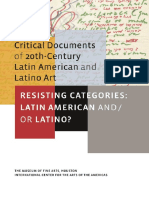 Resisting-Categories-Latin-American-and-or-Latino-.pdf