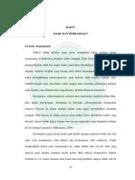 10620043 Bab 4.pdf