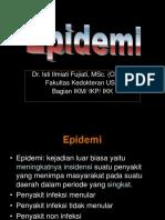 K 14 (Epidemi)